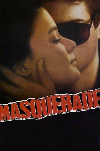 mascarade 1988