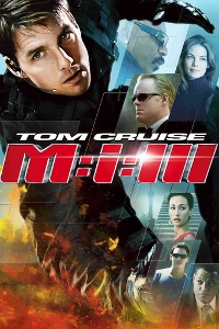 mission impossible 3 2006