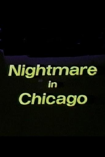 nightmare in chicago 1964