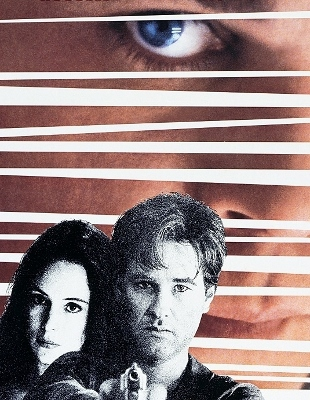 obsession fatale 1992