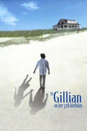 par amour pour gillian 1996