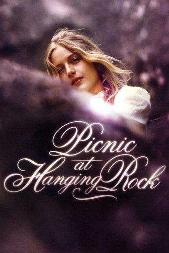 pique nique a hanging rock 1975