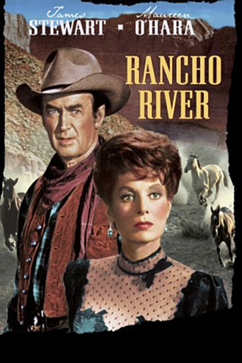 rancho bravo 1966