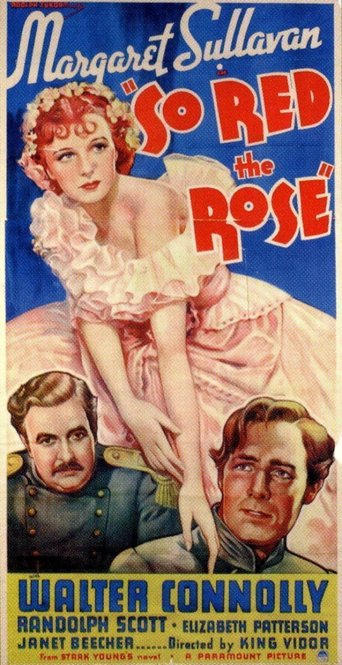 roses de sang 1935