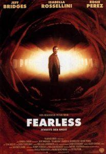 sans peur 1993