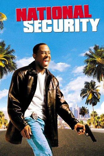 securite nationale 2003