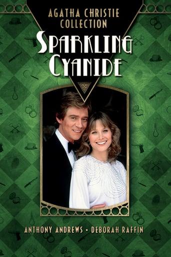 sparkling cyanide 1983