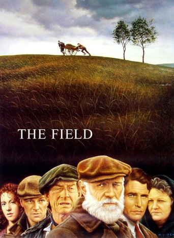 the field 1990