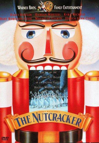 the nutcracker 1993