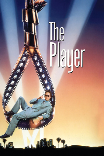 the player 1992