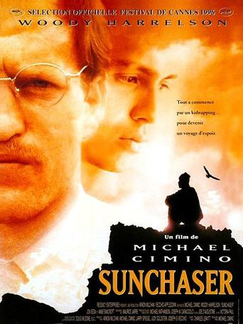 the sunchaser 1996