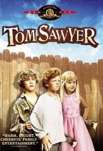 tom sawyer 1973