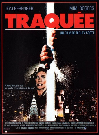 traquee 1987