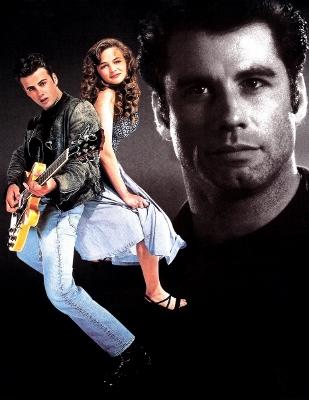 un cri du coeur 1991