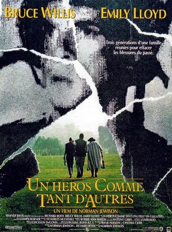 un heros comme tant dautres 1989