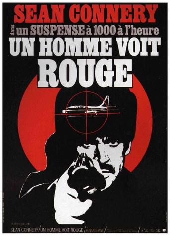 un homme voit rouge 1974