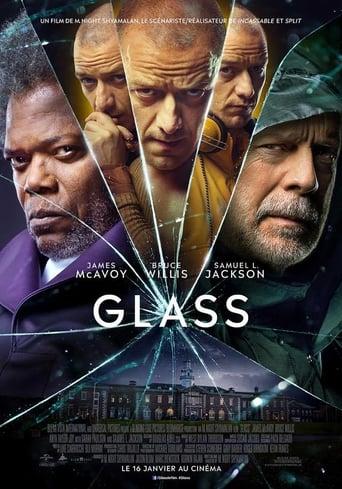 glass 2019