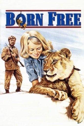 vivre libre 1966