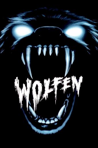 wolfen 1981
