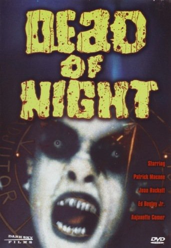 dead of night 1977