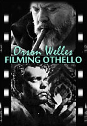 filming othello 1978
