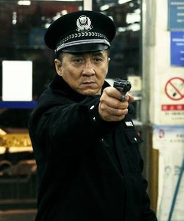 police story 2013 2013