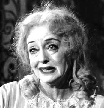 quest il arrive a baby jane 1962