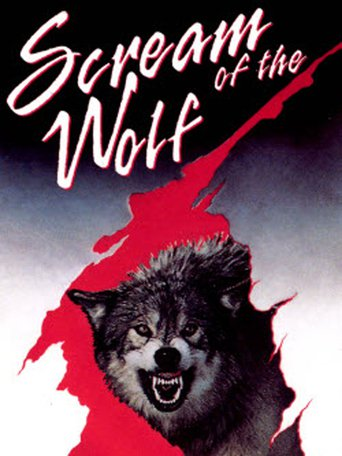 scream of the wolf 1974