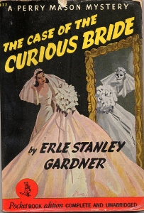 the case of the curious bride 1935