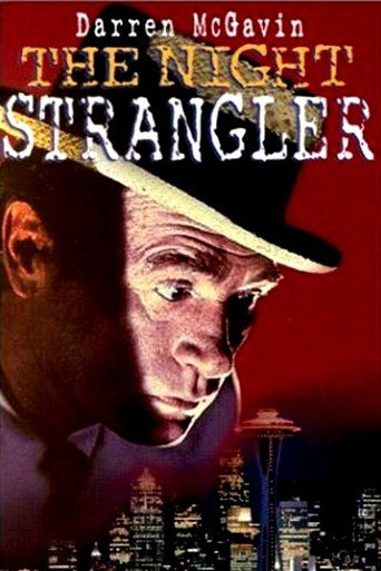 the night strangler 1973