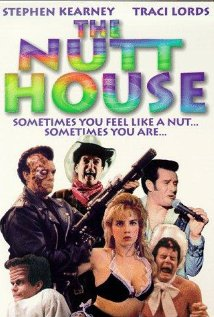 the nutt house 1992
