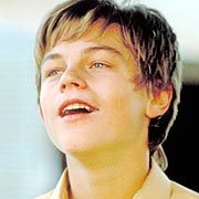gilbert grape 1993
