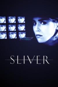 sliver 1993